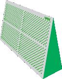 VANRIK-SMART aeroponics