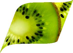 Kiwi (10 pcs)